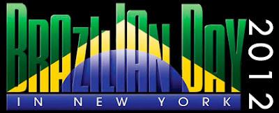 Brazil Day NYC 2012 Are You Brazilian blog