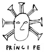 Principe Discos